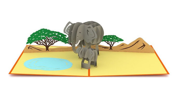 Elephant_Family_Overview_690x350