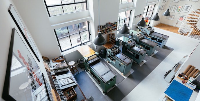 erik-spiekermann-post-digital-printing