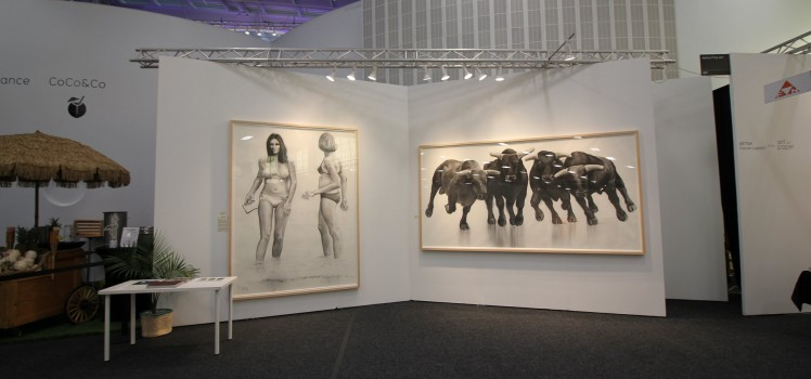 paper_art_fair_NYC