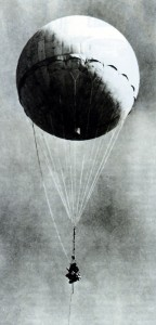 ballon_bombs