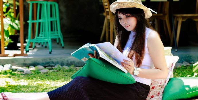 books_summer1
