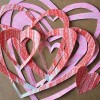 paper-craft-prjects-valentines-day