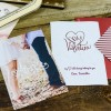 trends-in-greeting-cards